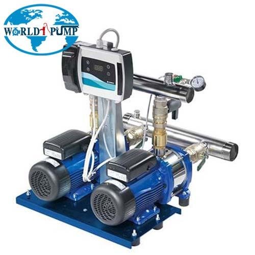 SMB-pumps-4